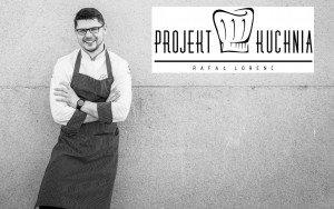 Restauracja Projekt Kuchnia Rafal Lorenc Koszalin Kulinarne Nawigacje