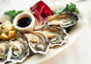 aphrodisiacs-oysters