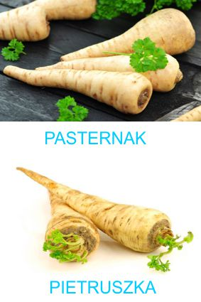 warzywa1