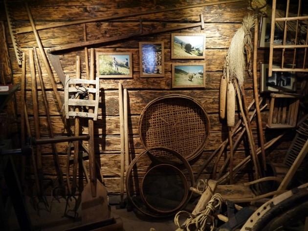 museum-mathon1