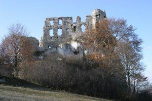 bobolice2001