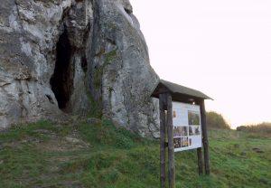 jaskinia-stajnia