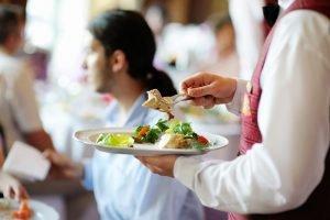 Jak oszukują nas restauracje