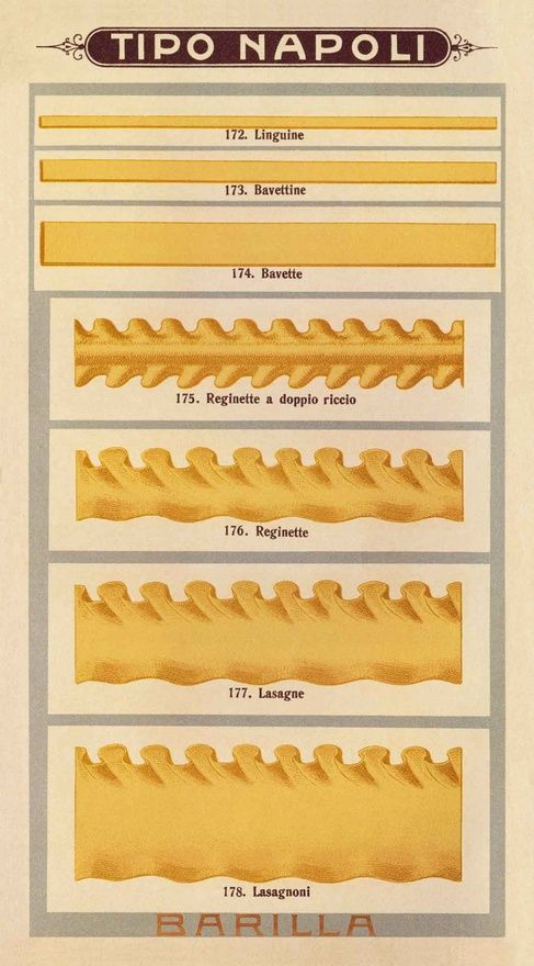 pasta-napoli