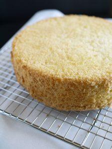 cake gluten free