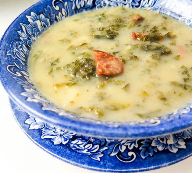 12 Smakolykow Lub Tez Nie Portugalii Kulinarne Nawigacje