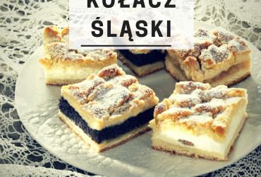 1 #dobre bo polskie # kołacz śląski