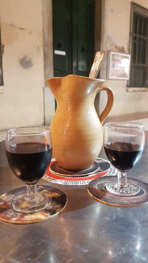 barcelona i okolice