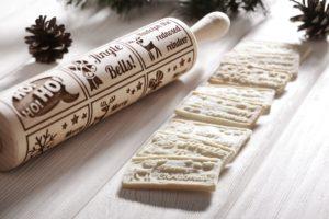 kuchenne prezenty świąteczne