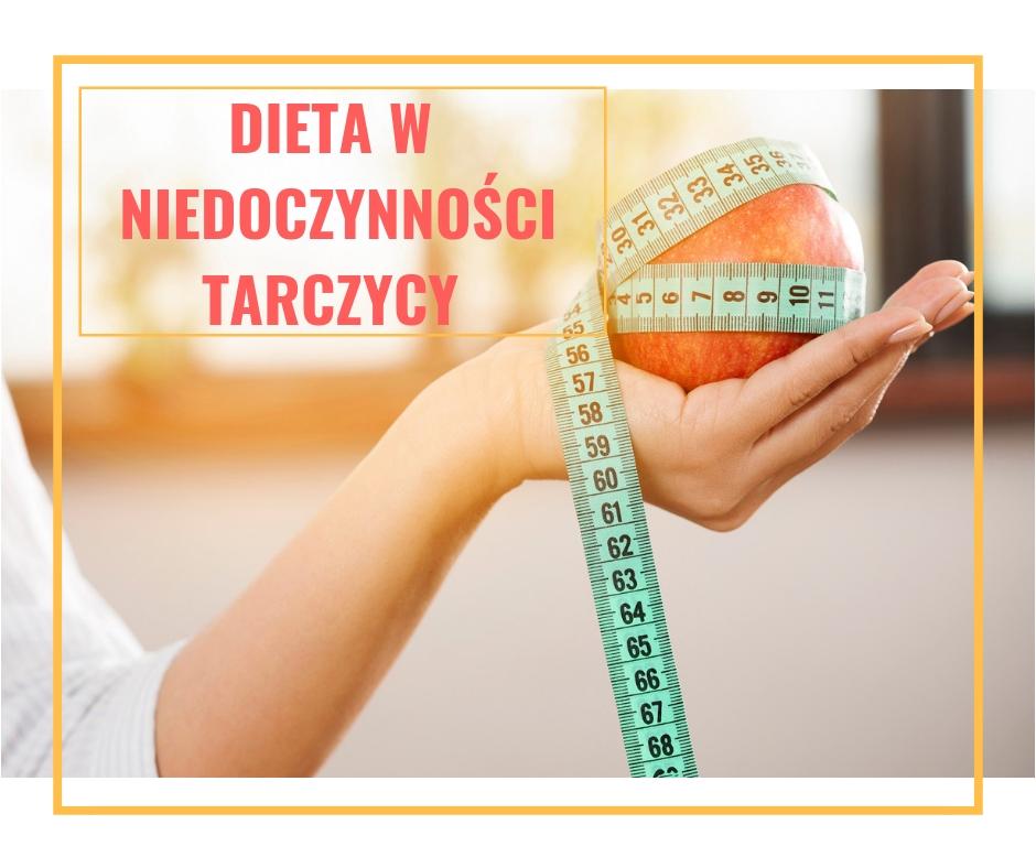 Choroba hashimoto dieta pdf