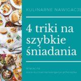 triki kulinarne